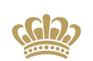 王冠(銅)