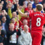 サッカーにおけるキャプテンの資質とスティーブン・ジェラード