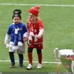 リバプール・フットボール・クラブについて〜歴史、エンブレム、ライバル関係〜