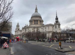 ロンドン_8