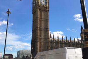ロンドン_14