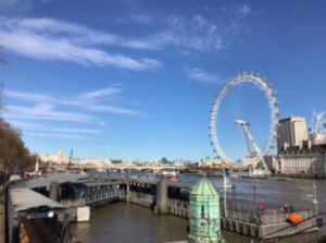 ロンドン_15