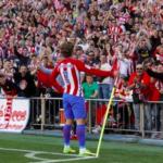 TakaP「初めてのサッカー観戦がイスタンブールの奇跡でした」(ライターインタビューvol.23)
