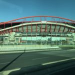 【KOPが行くヨーロッパ旅行記 vol.6】ポルトガルの旅~ポルトの世界遺産の橋、リスボンのスタジアム~