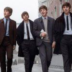 リバプールが生んだ史上最高のロックバンド・The Beatlesってなにが凄いの?