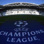 UEFAチャンピオンズリーグ詳細~プレーオフの方式からポッド分けまで~