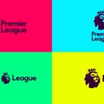【なぜライオンの体は消えたのか】プレミアリーグのロゴ変更とサッカー界へ広がるデザイントレンド