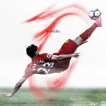【選手レイティング】PL1617 第35節リバプールvsワトフォード(1-0)