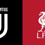 【名門クラブが向かう未来】 ユベントスのロゴ変更とリバプールFCのブランド戦略