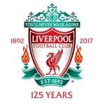 リバプールFCが生まれた 「1892年」 はどんな年だったのかを振り返る