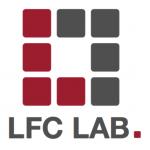 LFClab