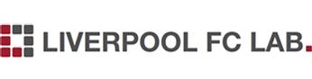 リバプールFCラボ – KOPが集う新スタイルの掲示板&プラットフォーム