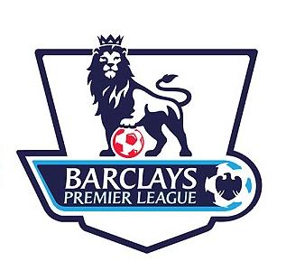 プレミアリーグの旧ロゴ