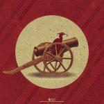 PL17/18第3節リバプール対アーセナル 全出場選手の「通信簿」by DANFIELD