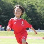 リバプールサッカースクールが日本で躍進する「6つの理由」