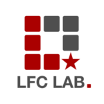 LFCラボ