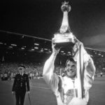 """リバプールが30年ぶりにリーグ優勝。最後のリーグ優勝""""89-90シーズン""""はどんな年?"""