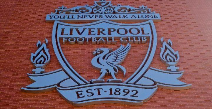 リバプールFCはなぜ名門クラブと呼ばれるのか?その歴史を振り返る【リバプール雑談ラジオ】