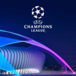 CL出場資格の条件が2024年から大幅改革へ?(UEFAが計画中)
