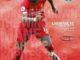 【リバプール対戦相手分析】マンチェスター・シティ〜数センチ先にある勝利を掴め〜